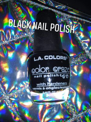 Fingernail polish for Sale in Quincy, IL