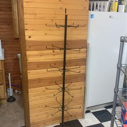 Spinning Display Rack for Sale in Shinnston,  WV