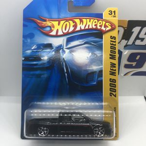 HOT WHEELS for Sale in Buena Park, CA