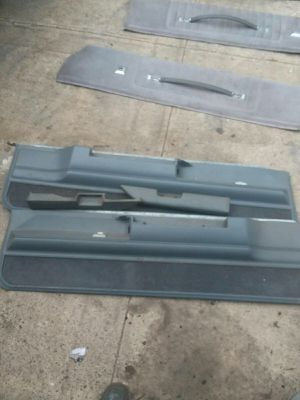 Car part for Sale in Brooklyn, NY