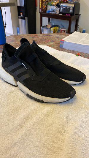Adidas size 11 for Sale in Modesto, CA