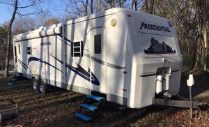 Holiday Rambler Camper for Sale in Cochranville, PA
