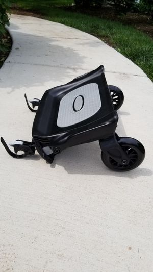 Baby Jogger Glider for Sale in Schaumburg, IL