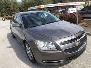 Chevy Malibu 2012 for Sale in Snellville, GA