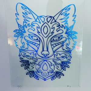 Custom Vinyl Decals for Sale in Bradenton, FL