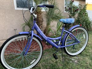 Bay-title Kent 26 Cruiser Series Bicycle for Sale in Oceanside, CA