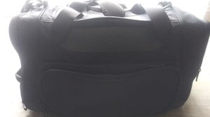 NIKE Like New Duffle Bag for Sale in Las Vegas, NV