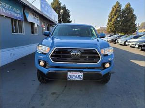 2019 Toyota Tacoma 2WD for Sale in Roselle, IL