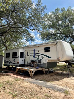 01 newmar mountain aire for Sale in San Antonio, TX