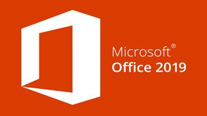 Microsoft Office 2019 Professional Plus Genuine for Sale in Chicago, IL