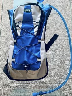 OvMax Hydration Pack - Water Pack for Sale in Richardson,  TX