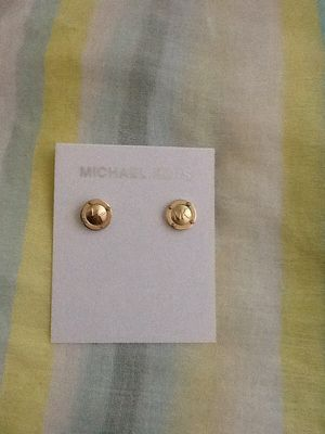 Michael kors for Sale in Laveen Village, AZ