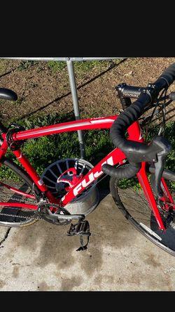 Fuji Road Bike for Sale in Daly City,  CA