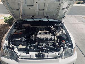 Honda Civic for Sale in Las Vegas, NV