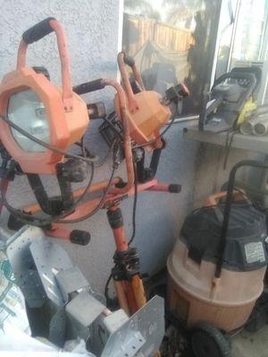 Craftman for Sale in Wildomar, CA