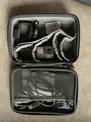 GoPro Hero 8 for Sale in Bothell, WA