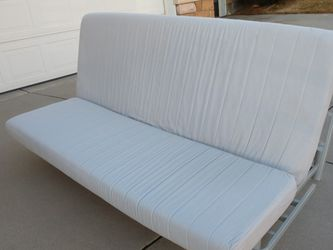Futon Bed For Sale for Sale in Salt Lake City,  UT