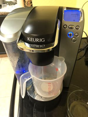 Keurig for Sale in Winter Haven, FL