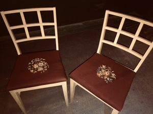 Chairs for Sale in Scottsdale, AZ