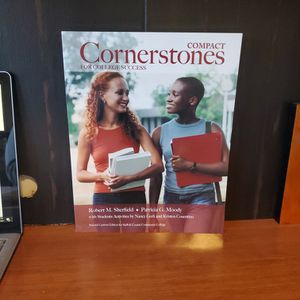College 101 Textbook for Sale in Holbrook, NY