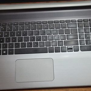 HP Pavilion, Intel i7, 15.6, Touch Screen for Sale in Fairfax, VA