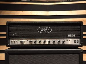 Peavey 6505 for Sale in San Diego, CA