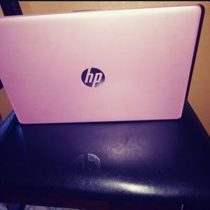 "HP Stream Pink 14.0"" Laptop for Sale in Fresno, CA"