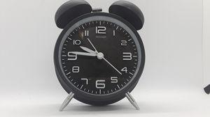 Alarm Clock for Sale in Hazard, CA