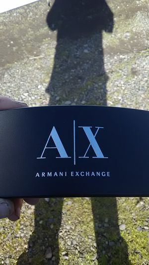 Armani exchange for Sale in Eugene, OR