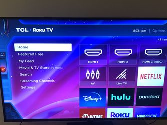 Tv for Sale in Gaithersburg,  MD
