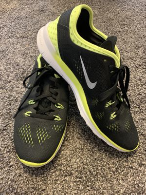 NIKE Women's FREE 5.0 TR FIT 5 Running Shoes! Size 7 for Sale in Tacoma, WA