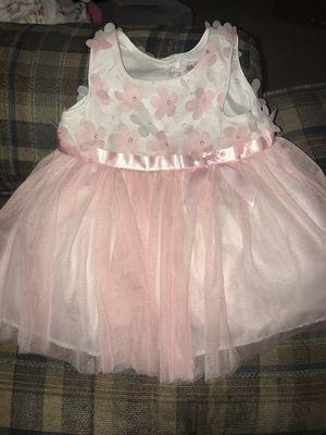 Nicole Miller & Babies R Us for Sale in Lake Ridge, VA