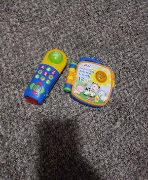 Kids toys for Sale in Wichita, KS