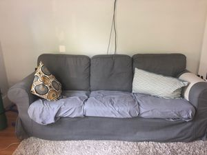 Couch for Sale in Waltham, MA