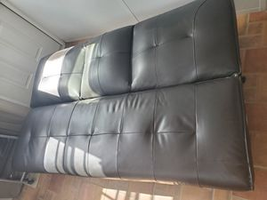 Futon for Sale in Hialeah, FL