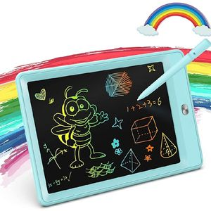 LCD Drawing Pad 8.5 Inch Colorful Doodle Board Drawing Tablet With Lock Function for Sale in Chanhassen, MN