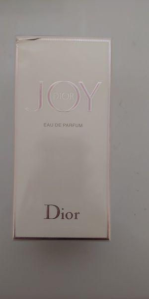 Christian Dior Joy Women's Perfume - 3 FL OZ for Sale in Ridley Park, PA