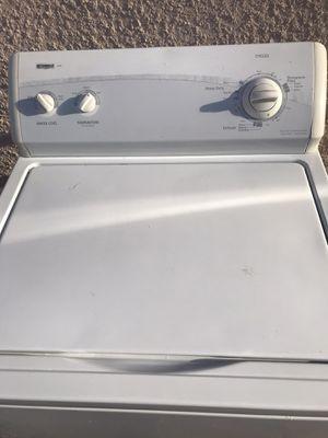 Kenmor washer for Sale in El Paso, TX