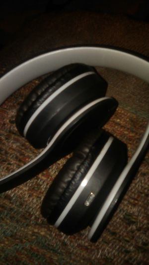 Brand New Wireless Headphones for Sale in Victorville, CA