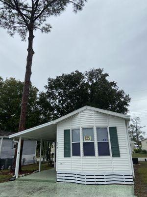 Resort Tiny Home near Disney for Sale in Kissimmee, FL