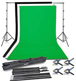 Backdrop set for photography for Sale in Stockton, CA