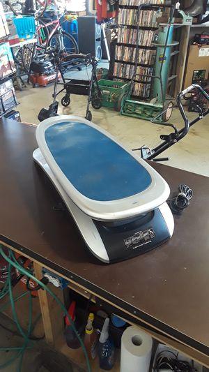 Wave Action Exersizer (11962le) for Sale in Phoenix, AZ