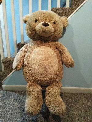 Teddy Bear for Sale in Pawtucket, RI