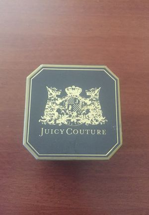 Juicy Couture Charm for Sale in Columbus, OH