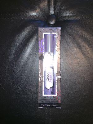 Victoria Secret Roll On Fragrance (TEASE REBEL) for Sale in Temple Hills, MD