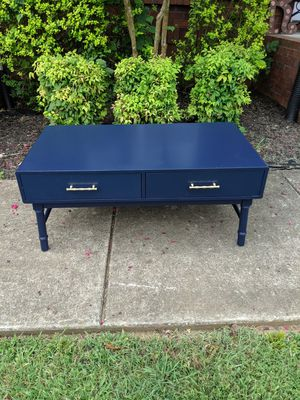 New Coffee Table for Sale in Murfreesboro, TN