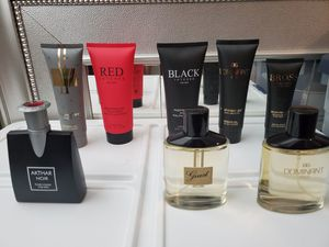 perfumes for Men for Sale in Westminster, CO
