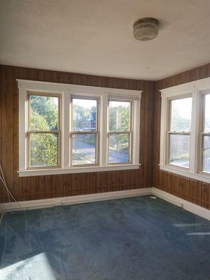 Spacious 3 bedroom Apt for Sale in Cincinnati, OH
