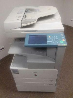 Printer for Sale in Mount Prospect, IL