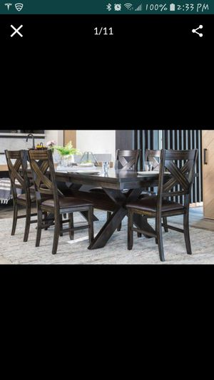 Dining Room Set for Sale in Phoenix, AZ